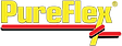 PureFlexLogoONLY_DS.png