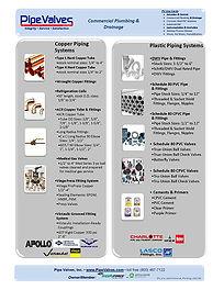 PV_Line_Card-Commercial_Plumbing_PI_v1.jpg