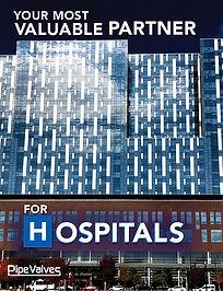Hospitals_Cover_v7_PI.jpg