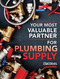PlumbingSupply_v3_PI.jpg