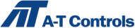 A-TControls-logo_VECTOR-01_DS.png
