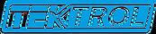 TEK-TROL LOGO website_DS.png