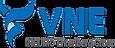 VNE_Logo_DS.png