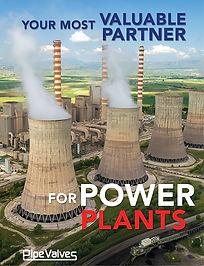 PowerPlantGen_v4_PI.jpg