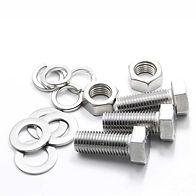 stainless bolts.jpg