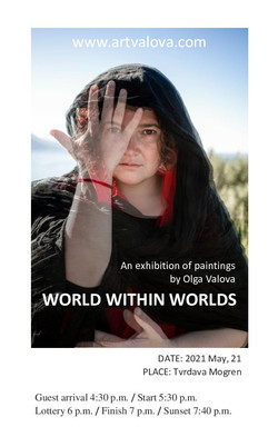 WWW_poster (2)