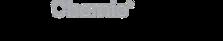 KochChemie_logo.png