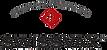 swissvax_logo.png
