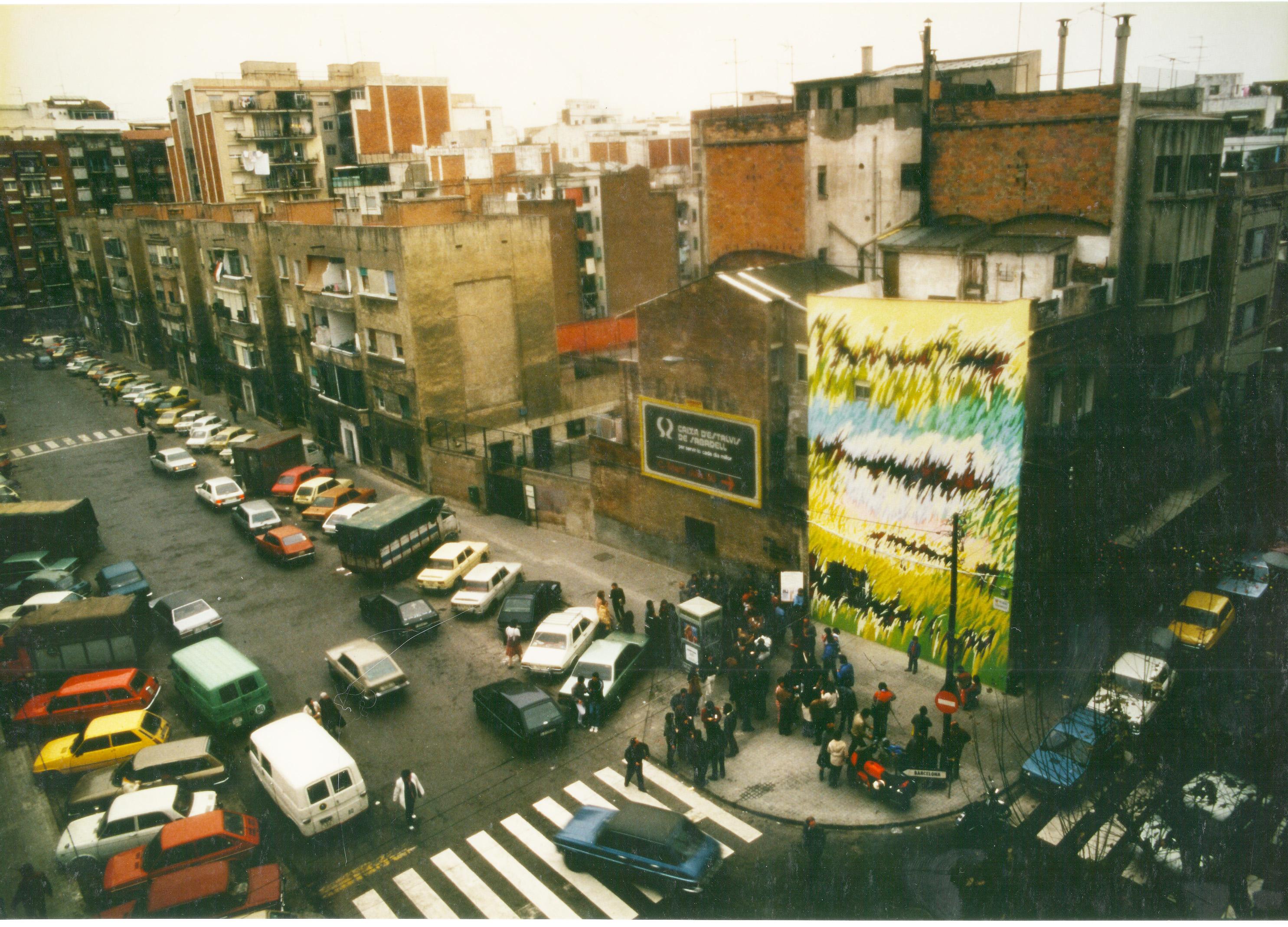 Mural-panoràmica-Erretan-brillo.jpg
