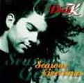 1999 DIP Records