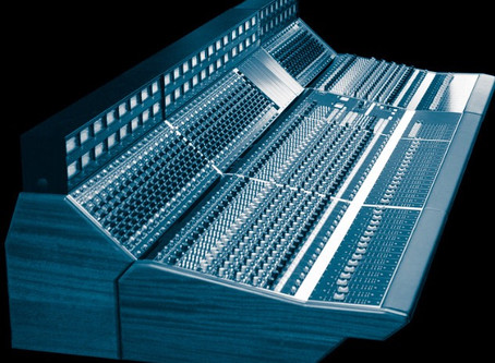 Kai Brant - Album - Postponed do to COVID-19