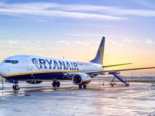 Ryanair Sponsored Type Rating Programme