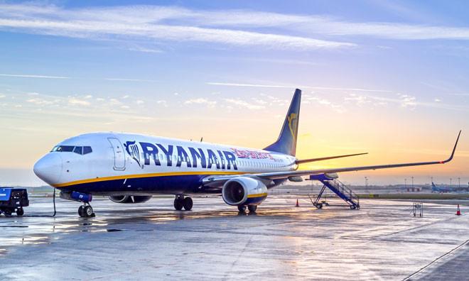 Ryanair Careers