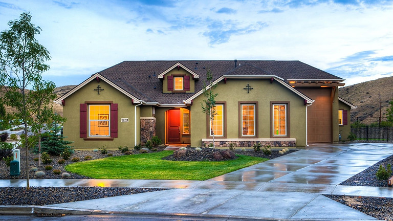 """Straight Talk about Selling Your Home """"as is"""" & Preparing to Sell in Today's Market"""