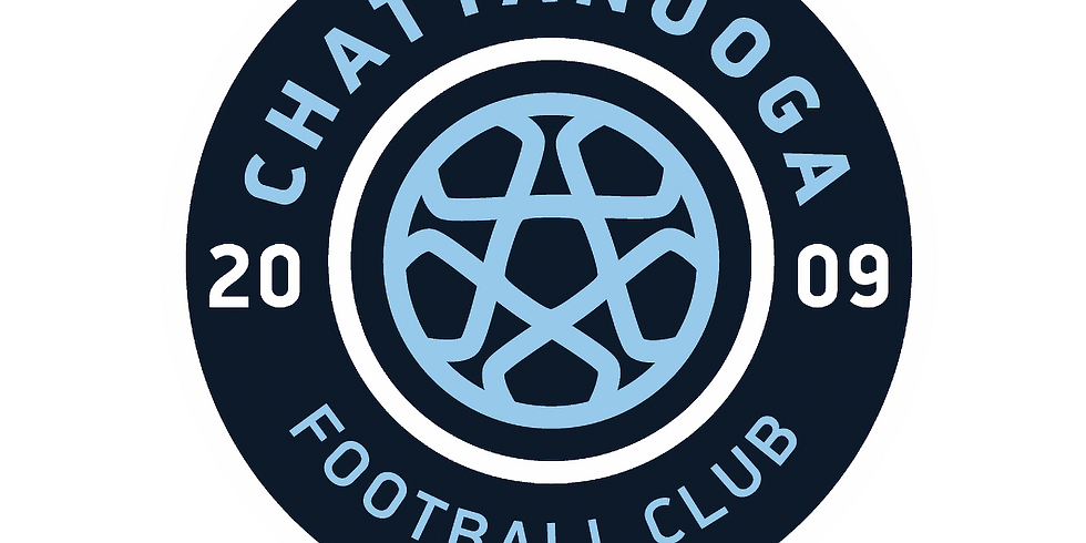 Chattanooga FC Active and Healthy Night!
