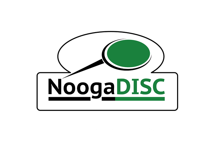 NoogaDISCLogo (3).png