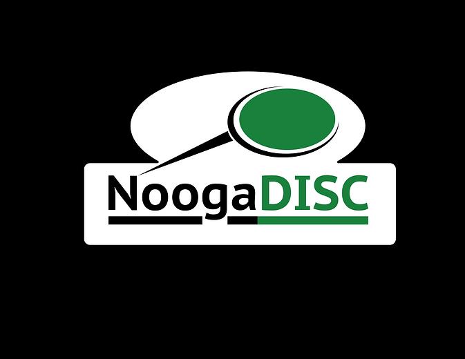 NoogaDISCLogo.png
