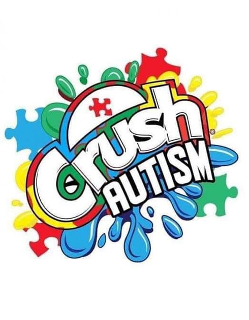crush-autism-powered-by-prodigy-1617033070-large.jpg