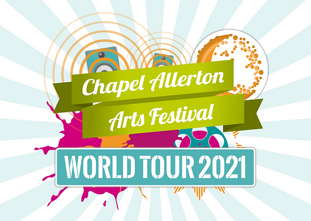 Chapel Allerton Arts Festival.png