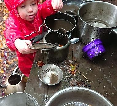 Mud Kitchen.jfif