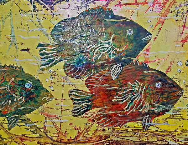 My art Kind of Fishy.jpg
