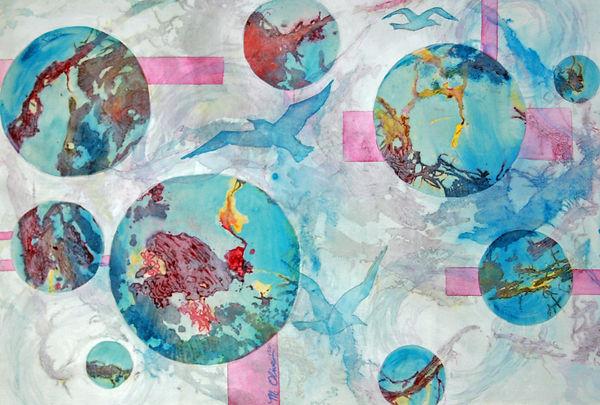 My art Inter world flight.jpg
