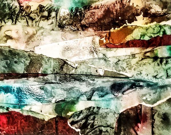 my art winter wonderland 1.jpg