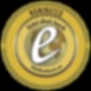 globalebook sticker.png