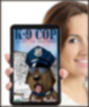k9 cop-KindleFireGirl.png