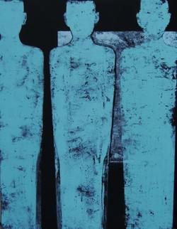 Black Series; Blueprint