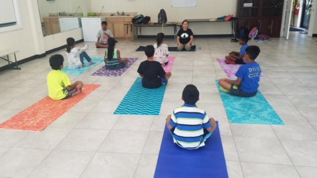 Kids Yoga July 2018.jpg