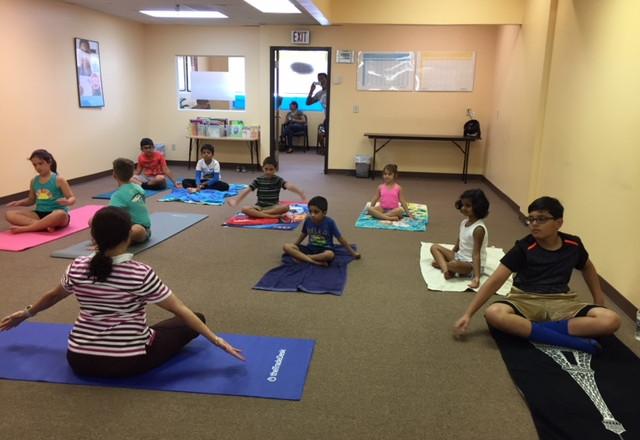 Kids Yoga _ Kumon.JPG