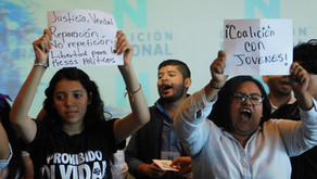 Inmadurez estudiantil: en búsqueda de autonomía política