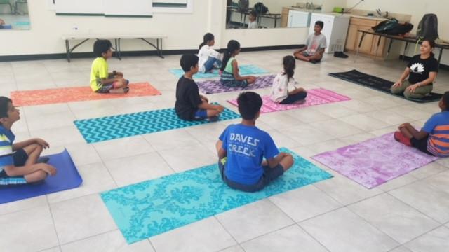 Kids Yoga Summer July 2018.jpg