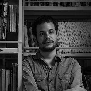 Federico_Alegría.jpg