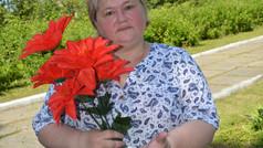 22 июня 2020 День Памяти и Скорби Подсевалова Софья Викторовна