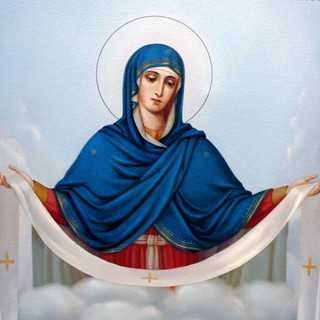 Покров Пресвятой Богородице.jpg