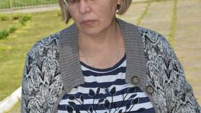 22 июня 2020 День Памяти и Скорби Зинчинко Лариса Геннадьевна