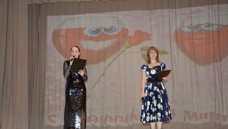 Вергановичус Регина и Борисова Татьяна.J