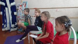 """Коллектив """"Краски"""""""