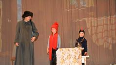 Пародия Зима в Простоквашино.JPG