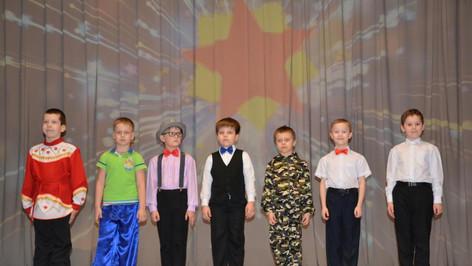 Участники конкурса Юный патриот 2020.JPG