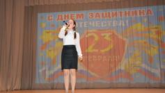 Шакирова Соня ДШИ п. Молодёжный.JPG