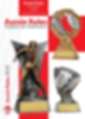 TC AFL19 COVER.JPG