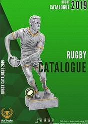 atw rugby.JPG