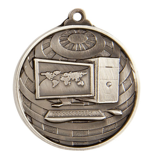 Computer Medal