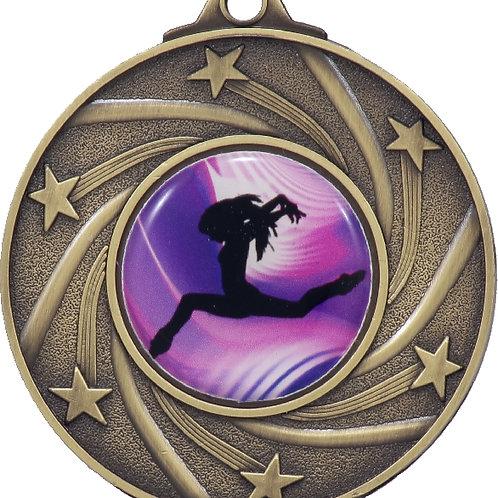 Generic Medal