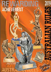 INT AFL COVER.JPG
