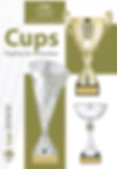 TC CUPS19 COVER.JPG