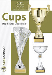 TC CUPS19 COVER.JPG